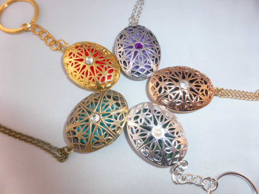 by gold yellow you sunshine my lockets locket kimberley handmade selwood product are and rose